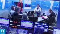 Bayrou : le MoDem en état de marche