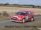 Rallye Vendee 2007
