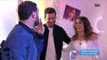 """""""TPMP"""" : Capucine Anav a-t-elle confirmé être en couple avec Alain-Fabien Delon ?"""