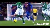 Lionel Messi | Lionel Messi Freestyle | Lionel Messi Skills | Lionel Messi Best Goals #43 by Football best skill