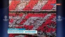 [HD] 26.05.1999 - 1998-1999 UEFA Champions League Final Match Manchester United 2-1 Bayern Münih