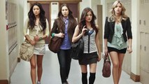 Pretty Little Liars: The Perfectionists Season 2 Episode 1 [OFFICIAL]