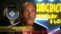 Il Banco Dei Pugni - Stagione 1 - Episodio 1 ITA HD