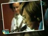 Muere Ray Manzarek, teclista de The Doors/ Die Ray Manzarek, keyboardist of The Doors