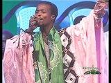 MAME RANE LAYE - Festival Salam - Guediewaye - 07 Juin 2017