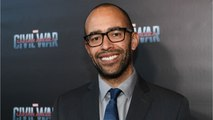 Marvel Studios Producer Responds To Diversity Criticism