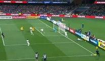 2 - 1 Tomi Juric 2nd Goal HD - Australia 2-1 Saudi Arabia 08.06.2017
