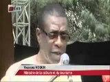 Li Ci Penc Mi du 29 Avril 2012 Extrait Youssou Ndour