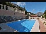 Achat Vente immobilier Espagne maison appartement : Pourquoi acheter en Espagne Consultez nous