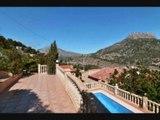 Achat immobilier Espagne maison appartement villa : Pourquoi acheter en Espagne Consultez nous