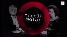 Cercle Polar : un été en rouge et noir