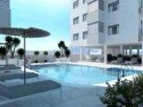 Achat Vente immobilier Alicante Torrevieja Benidorm Santa Pola Costa Blanca – Maison Appartement à vendre proche mer