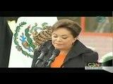 Celebran que Elba Esther Gordillo este tras las rejas  Elba Esther Gordillo tras las rejas