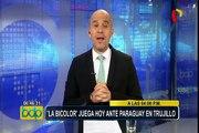 Selección peruana: Teófilo Cubillas aprueba trabajo de Ricardo Gareca con la 'blanquirroja'