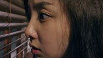 반지하--3분 공포 단편영화 - Semi Basement - horror short film