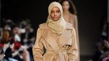 Halima Aden Is Redefining Beauty Standards