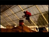 EVERMORE - VTT Slopestyle Dirt au Payerne Dirt Park