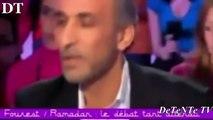 86.[Best Of] Les Plus Gros Clash Politique PART1 __ Zemmour, Ramadan, Finkielkraut