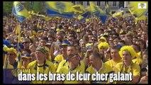 #ASM Les Fêtes de Mauléon