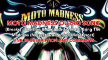 Moto Madness Music - [Breaks] - Excision & Pegboard Nerds - Bring The Madness (Noisestorm Remix)
