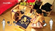 Phim ngắn hài hước Hàn Quốc_ This summer Han-Si-I - Phụ đề Tiếng Việt