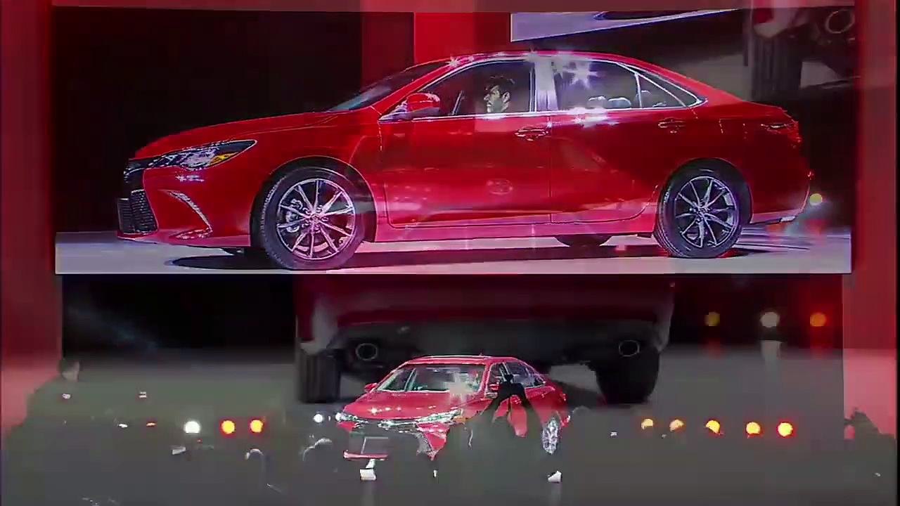 REVIEW   CAMRY  TOYOTA XSE   Irr  REVIEW  TOYOTA  MIRAI  I  CAR  FUTURE  TOYOTA