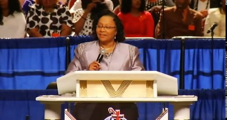 COGIC Resource | Learn About, Share and Discuss COGIC At