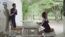 [Engsub EP 9] - Waterboyy The Series EP 9 - Thailand BL Series