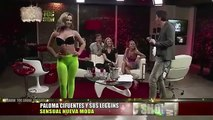 Sexy oops Tv Show Part 30 (SEXY)