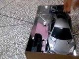 Remote controlled Racing Car, Cvbdjhhrgiewituow