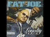 Funk snoop dogg,fat joe,nelly funk dj zins inedit 2007