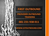 081231938011 , Outbound Outing Gathering Pacet , Outbound Outing Gathering Prigen ,  1stoutbound com