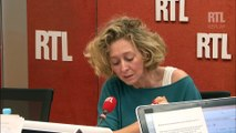 Alba Ventura : quelle majorité pour La République en Marche aux législatives ?