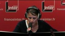 """""""Meeting Snowden"""" : l'avenir de la démocratie en débat face caméra"""