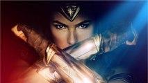Steve Trevor Was Not Always A Part Of Wonder Woman