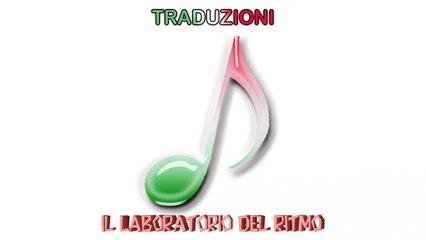 Il Laboratorio del Ritmo - Subeme la Radio - Traduzione in Italiano