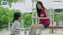 [Engsub EP 6A] - Waterboyy The Series EP 6A - Thailand BL Series