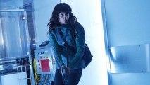 Watch Series Dark Matter Season 3 Episode 2 (3x2) full episode streaming