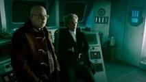 Doctor Who Season 11 Episode 5 - Full Episode HQ - video
