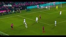 Marco Verratti - Man Utd Transfer Target 2017-18 _ Goals, Skills, Assists _ HD