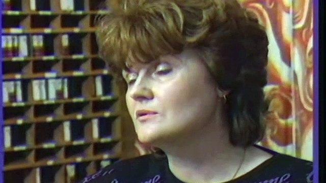 Video---dokument-(1988)-(www.Dokumenty.TV)