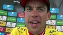 """Critérium du Dauphiné 2017 - Richie Porte : """"J'ai l'équipe, la BMC, pour gagner"""""""