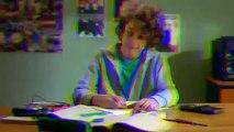 Corega Anneler Günü Reklamı Uzun,Çocuklar için çizgi filmler