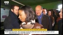 L'affaire des emplois fictifs du Modem (François Bayrou)