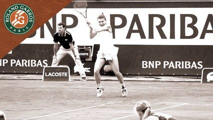 Roland Garros 2017 : Preview Ostapenko-Halep
