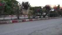 Şırnak'ta Terör Saldırısı: 2 Asker Şehit Oldu, 3 Asker Yaralandı