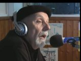 Interview du PDG du Kayak Postal sur Radio Oloron