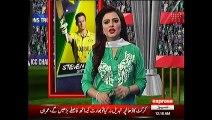[MP4 480p] Imran Khan on Pakistan vs India Champions Trophy 2017 Match _ Express News