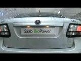 Saab BioPower - Responsible Performance