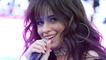Camila Cabello Despacito Cover Better Than Justin Bieber?